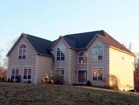 116 Willow Oaks Ln, Mullica Hill – $385,000