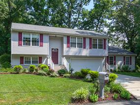 142 McKinley Ave, Turnersville – $220,000