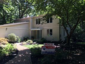 1428 Commissioners Rd, Mullica Hill – $384,500