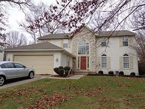 1621 Woodland Dr, Williamstown – $195,000