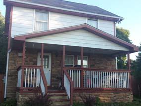 17 Girard Ave, Gloucester Twp – $93,500