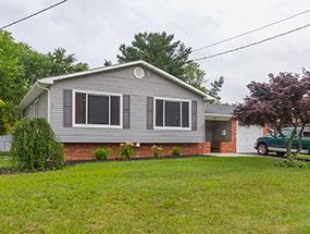 18 Forrest Dr, Turnersville – $226,500