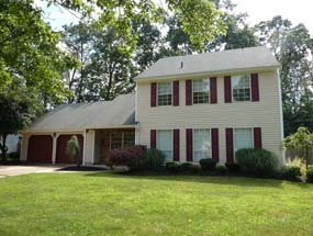23 Fairmount Dr, Turnersville – $245,000