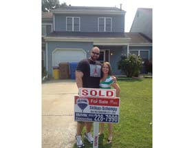 30 Monroe St, Logan Township – $160,000