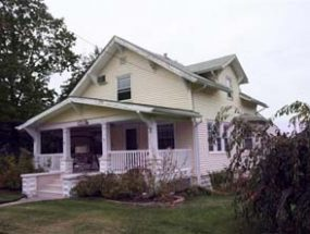 301 Hamilton Rd, Glassboro (Seller) – $139,750