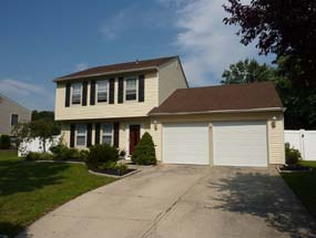 355 Colonial Dr, Deptford – $195,000