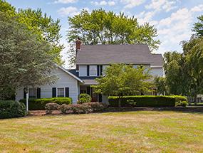 355 Richwood Rd, Mullica Hill – $422,000