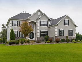 409 Mallard Ln, Monroeville – $445,000