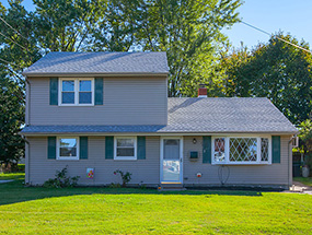 454 Windsor Dr, Bellmawr – $170,000