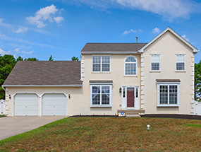 456 Field House Way, Williamstown – $255,900