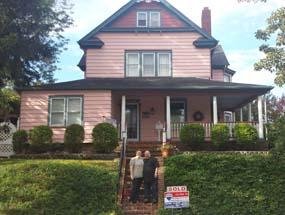 502 Cedar Ave, Pitman – $264,900