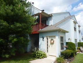 538 Cascade Ct, Sewell – $108,000