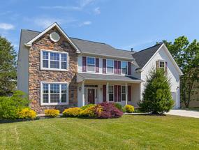 61 Meeting House Cir, Sicklerville (Buyer & Seller) – $282,000