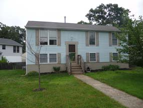 625 Columbia Blvd, West Deptford – $155,000