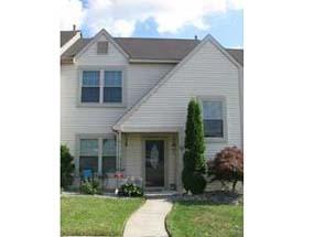 72 Meeting House Ln, Turnersville – $142,000