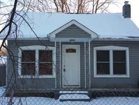 9 Norway Ave – $58,000