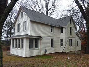 253 Chapel Heights Rd, Sewell – $65,000