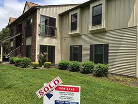 40 Windsor Ct, Sewell - $125,000