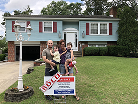 1209 Woodruff Rd, Glassboro - $190,000