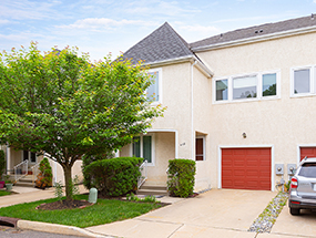 408 Centura, Cherry Hill - $212,000