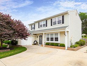 8 Freedom Rd, Sewell - $279,900