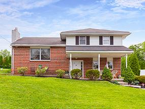 14 Sunset Rd, Turnersville - $199,900