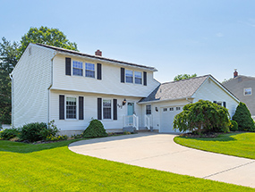 157 Golfview Dr, Sewell - $277,500