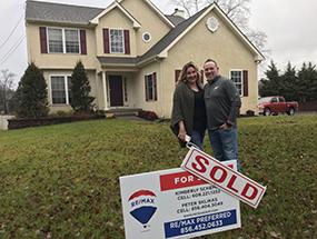 25 Oak Ave, Sewell - $235,000