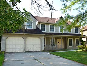 30 Spring Mill Dr, Sewell - $207,500