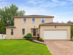 155 Dorado Ave, Sewell - $295,000