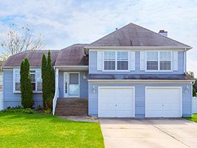 38 Charles III Drive, Glassboro - $216,000