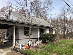 115 Blackwood Barnsboro Rd, Deptford - $100,000