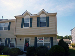 2001 Tall Pines, Pine Hill - $65,101