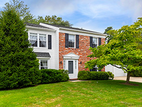 55 Goodwin Pkwy, Sewell - $265,000