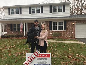 804 Saratoga Terrace, Turnersville - $235,500